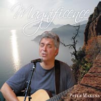 magnificence_cover